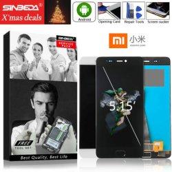 """5.15 d'origine"""" pour l'écran LCD IPS Xiaomi MI MI 5s5s m5s l'écran LCD écran tactile numériseur Assemblée pour l'écran LCD Xiaomi 5s"""