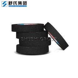 二重側面の粘着テープの布テープ絶縁テープ