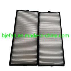 filtro dell'aria della baracca di 97617-1c001 97133-1c001 per l'accento II Getz della Hyundai