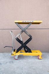 Гидравлический вилочный погрузчик высокого качества 3 тонны принять Руководство для изготовителей оборудования вилочного погрузчика