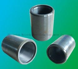 Boîtier de tubes de l'API & raccords de tuyaux et tiges de pétrole de l'huile