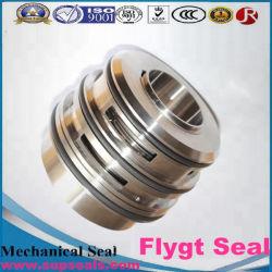 35mm pompe Flygt 3153 joint mécanique pour le commerce de gros