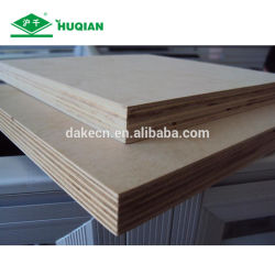 18 mm Baltic Russian Birch Plywood Prices, Finnish Birch Laminated Plywood