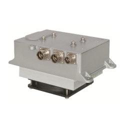 LiFePO 3.3kw4 on Board Carregador para bateria de lítio EV de armazenamento de energia