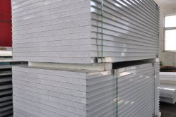 Alto nivel y de Venta Directa de Fábrica de alta calidad a bajo precio de la placa de purificación de la placa de sílice