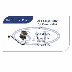 Rolamentos de embraiagem (510010410/804564/3182600134) para a Opel/Vauxhall/Fiat/Alfa