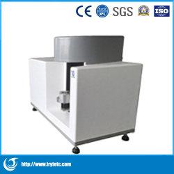 El analizador de tamaño de partículas láser seca//Instrumentos de Laboratorio/Instrumentos analíticos