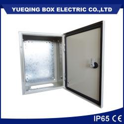 Yqbox mejor venta Caja de distribución de IP65