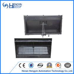 Hengyin впускного воздуха / вентиляционное окошко для домашней птицы дома