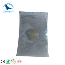 알루미늄 호일 정전기 방지 포장 백 정전기 방지 보호 백 ESD 백