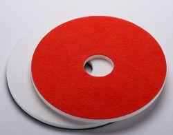 Magischer Schwamm-Wäscher mit Melamin-Fußboden-Auflage