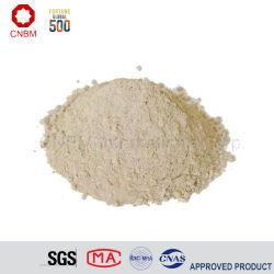 高力高いアルミナの耐火モルタルカルシウムアルミン酸塩セメントCA80