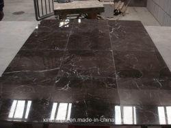 Китай темно коричневого цвета Эмперадор мраморные/Дизайн салона мрамора каменными плитками
