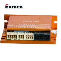 자동 귀환 제어 장치 모터 (EBLDS3605-7)를 위한 12-48V DC 운전사