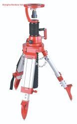 調査器械(230cm)のための頑丈な三脚