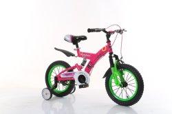 أطفال يمزح درّاجة درّاجة [بمإكس] تصميم جديدة مع نابض