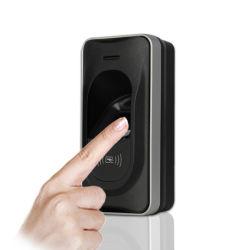 Lector de huellas digitales para el sistema de control de acceso (FR1200)