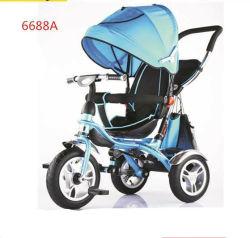 Baby Stroller малыша инвалидных колясках детей велосипед для продажи в Китае