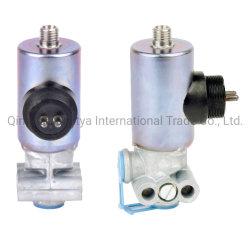 1934960 4721717000 0049978936 Wabco тормозной системой АБС погрузчик электромагнитный клапан плавного регулирования управления для автомобиля