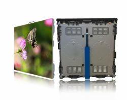 Miniplatz P1.5 SuperPerforment LED Bildschirm