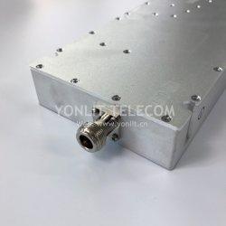 100W 20-500Мгц VHF UHF Широкополосный усилитель мощности Cusztomize