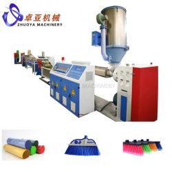 Monofilament de filament en plastique///fibre de soie/fil machine de dessin pour le PP/PE/Pet/PBT