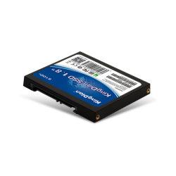 Kingdian 1,8 pouces SATA2 8 Go de disque dur Solid State