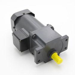 180 Вт 110V 220V 380 V AC Редукторный двигатель для конвейера