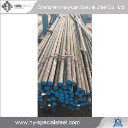 Best-seller de aço HSS M2 1.3343 W6mo5Cr4V2 Skh51