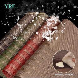 Yrf Wholesales ПВХ место коврик Коврик для таблицы обед коврик Коврик для ресторанов