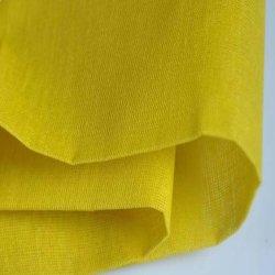Le commerce de diverses couleurs d'assurance Poplin Fabric