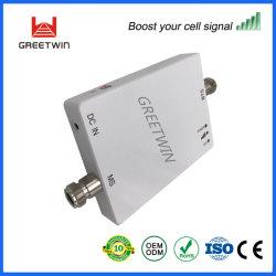 Miniinnen23dbm GSM900MHz Handy-Verstärker-Signal-Verstärker (GW-23G-V)