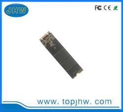 Festplattenlaufwerk 60GB/120GB/240GB/480GB M. 2 SSD-Minifestkörperlaufwerke