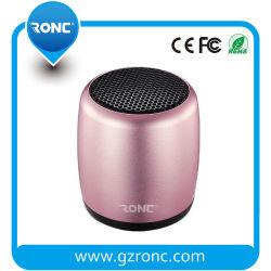 Mini preiswerter beweglicher Lautsprecher Bluetooth Lautsprecher