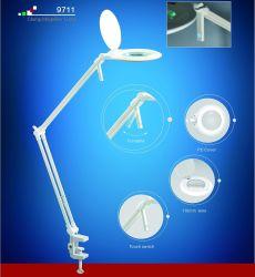 Dimmbare LED-Arbeitslampe Beliebte LED Beauty-Lampe Kosmetik pur Light Vergrößerungslampe Dental Lampe