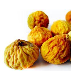 Orgánica Natural Sun fruta dulce de higos secos