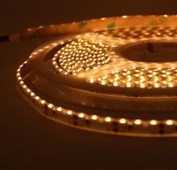 2018년 최신 LED Strip 2110SMD Max 700LED/M bendable Neon Flex, 2216/2835/3528/3014/5050SMD LED Strip보다 경쟁력 있음