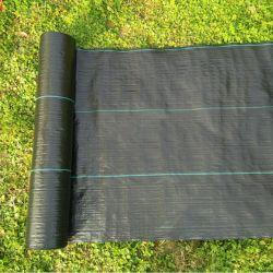 Сельское хозяйство PP из пластика управления сельского хозяйства земли массу крышку с сорняками коврик для продажи