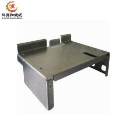 Het aangepaste Stempelen van het Metaal van het Blad van het Aluminium/Van het Koolstofstaal van de Delen van het Staal van de Legering van het Metaal van het Blad Buigende
