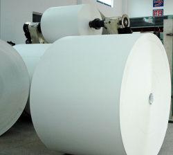 인쇄를 위한 입히는 1개의 옆 상아빛 널 사용 및 Chenming 선반에서 포장