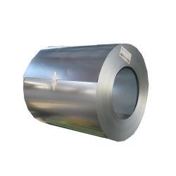 [بويلدينغ متريل] طبع لون [أز150غ] يكسى [غفلوم] فولاذ ملفّ