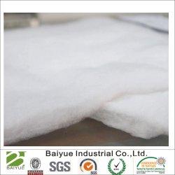 Waschbares Polyester-Schlagen für Kleider