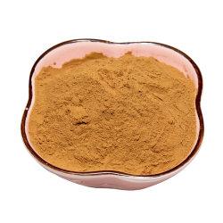 Polifenolo solubile nell'olio del tè dell'estratto del tè verde per perdere peso