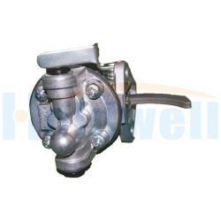 Substituição Komatsu 3D63 3D68 3D66 2D68 da Bomba de Elevação de Combustível Ym119600-52021 Ym11960052021 para escavadeira Mini 010 Solar