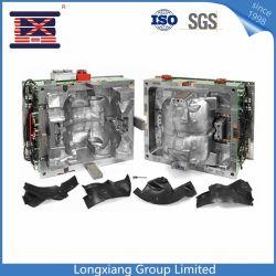 Los componentes de automoción de moldes para ventilador de refrigeración/resonadores/sistemas/sistema de depósito de gasolina/eléctrico cubre