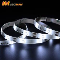 一定した現在の適用範囲が広いSMD2835 LEDの滑走路端燈10mm PCB