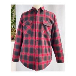 Algodão Custmize camiseta masculina camisa de manga longa Camisa de moda de vestuário vestuário para homem