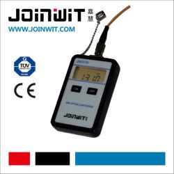 Jw3110手持ち型の光学光源