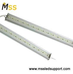 شريط LED صلب 3528