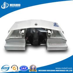 タイルExpansion Joint CoverかArchitectural Expansion Joint/Structural Expansion Joint